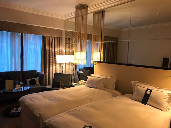 Radisson Blu Alcron Hotel, Prague-bild