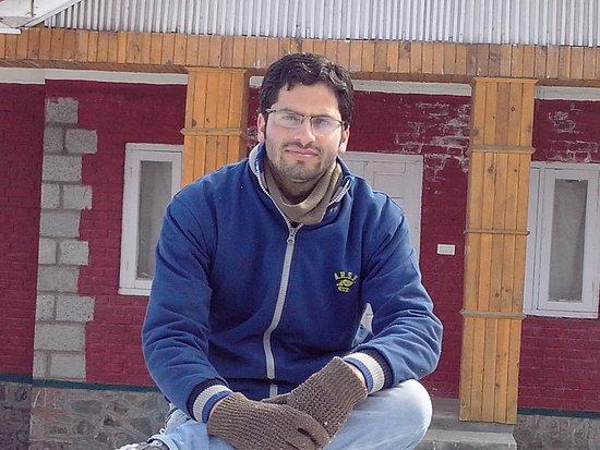 Pulwama, India: IMG_20150128_134702_large.jpg