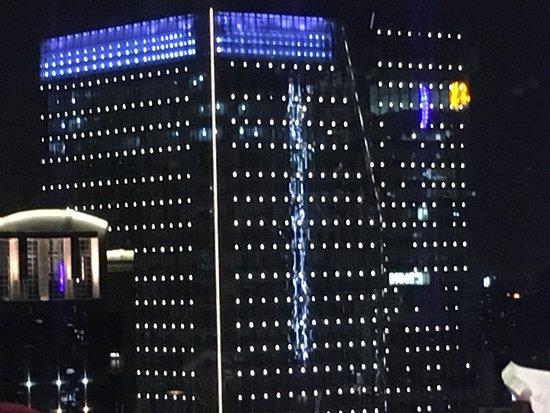 Okura Garden Hotel Shanghai: photo0.jpg