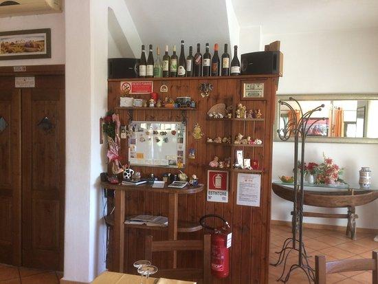 Capriati a Volturno Photo