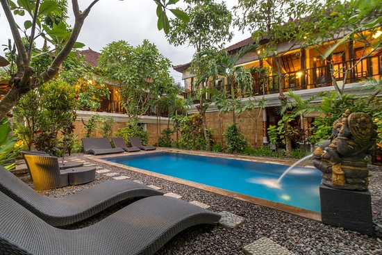 the 10 best sanur bed and breakfasts of 2019 with prices tripadvisor rh tripadvisor com