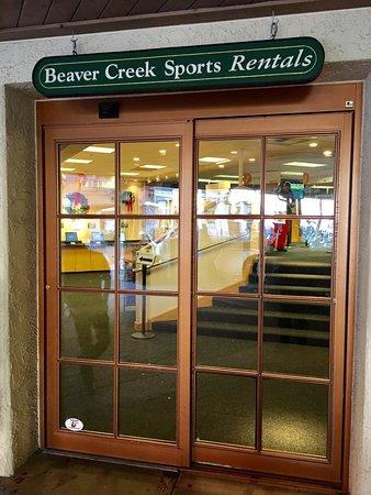 Beaver Creek Sports