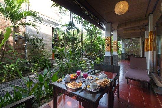 Tropical Bali Hotel Sanur Reviews Photos Amp Price