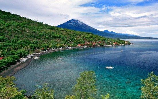 Bali Heaven Tour