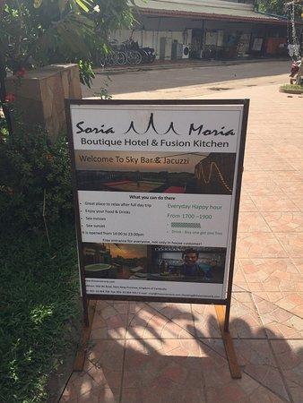 Soria Moria Fusion Kitchen: photo1.jpg