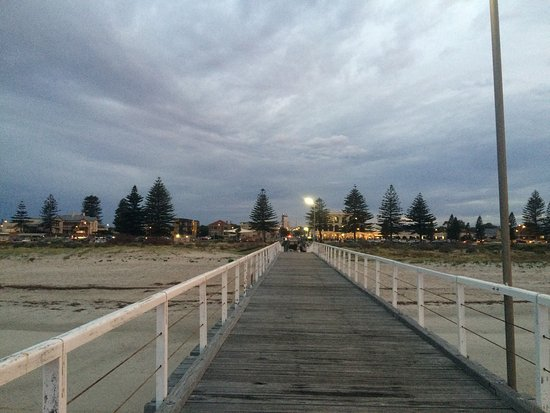 Largs Bay, Australia: photo0.jpg