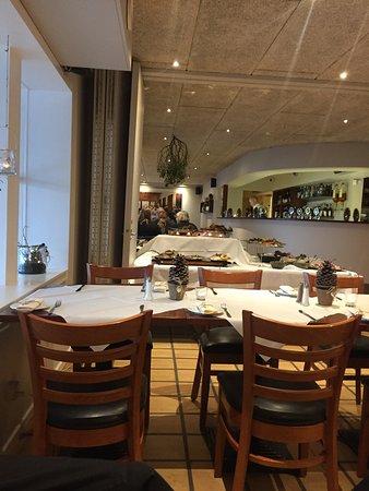 Restaurant Krabben: photo9.jpg