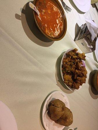 Taj mahal restaurant: photo0.jpg