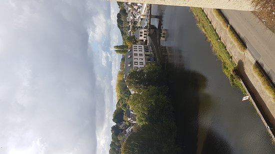 Josselin, Fransa: 20161016_150925_large.jpg