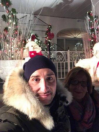 Gianfranco Tours: photo0.jpg