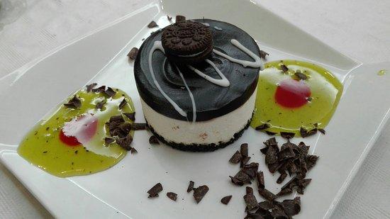Restaurante cafeter a la guagua en albacete con cocina - Cocinas en albacete ...