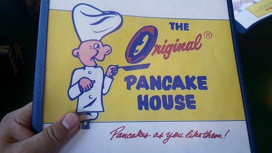 The Original Pancake House: 20161016_104728_large.jpg