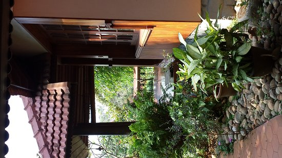 Thapovan Heritage Home: 20161218_183916_large.jpg