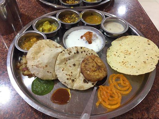 swad aurangabad restaurant bewertungen telefonnummer fotos tripadvisor