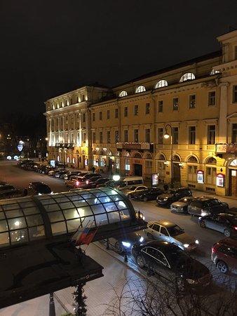 Belmond Grand Hotel Europe: photo1.jpg