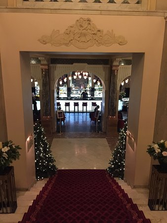 Belmond Grand Hotel Europe: photo3.jpg