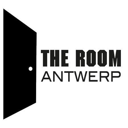 The Room Antwerp