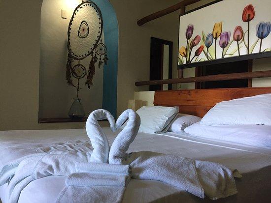 Los Aluxes Bacalar Hotel: photo6.jpg