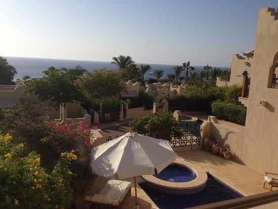 Four Seasons Resort Sharm El Sheikh Photo