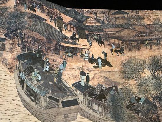 China Art Museum (Shanghai Meishu Guan): photo2.jpg