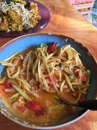 Curcuma Cocina Natural y Alimentacion Consciente
