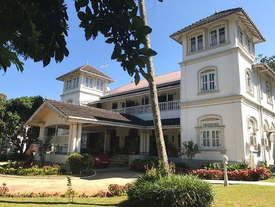 Manor House Kandy: photo2.jpg