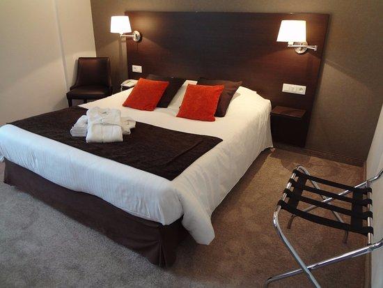 Derniere Minute Hotel Restaurant Spa Jura