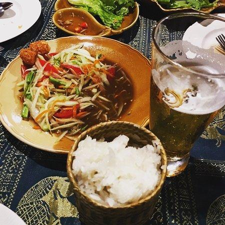 Phakhao Lao  Restaurant: photo0.jpg
