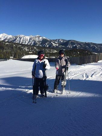 Black Tie Ski Rentals of Big Sky: photo1.jpg