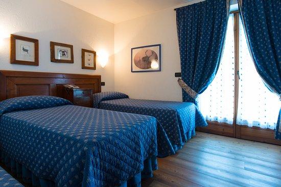 Hotel Lo Campagnar
