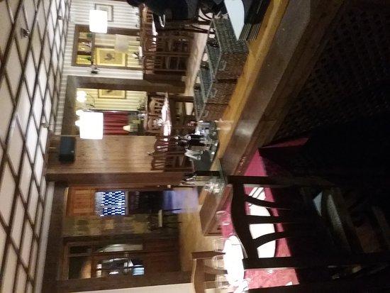 St Anton: 20161225_184546_large.jpg