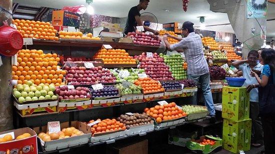 """Résultat de recherche d'images pour """"mauritius, markets, foods, hypermarket, port louis, mauritius, 2016, 2017"""""""