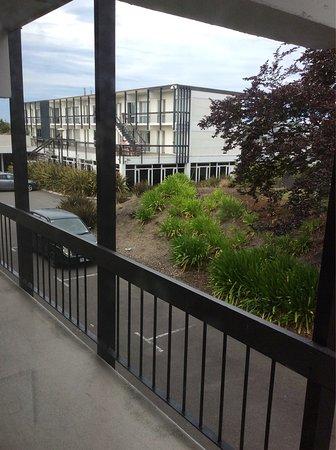 The Ashley Hotel: photo0.jpg