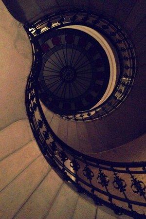 Bilde fra Gerloczy Rooms de Lux
