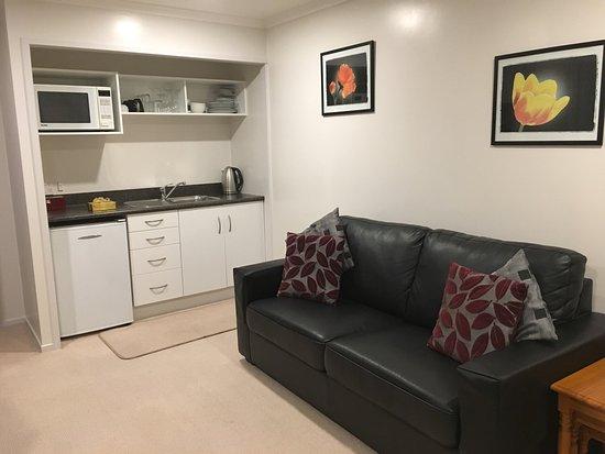 Abri Apartments: photo0.jpg