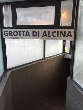 Cerreto di Spoleto, Italy: photo0.jpg