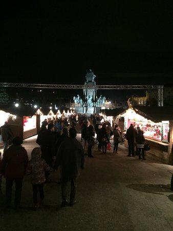 Trips To Prague Christmas Markets