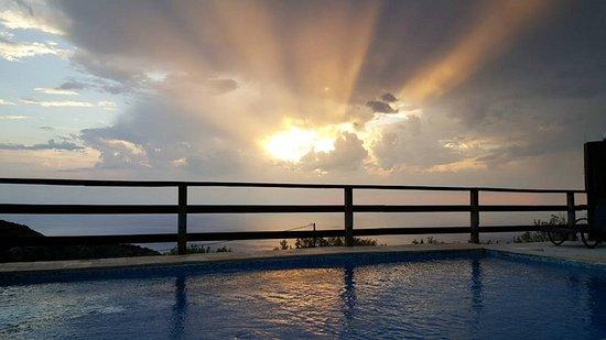 Amadryades Villas Picture