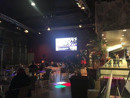 Cinecity Klagenfurt