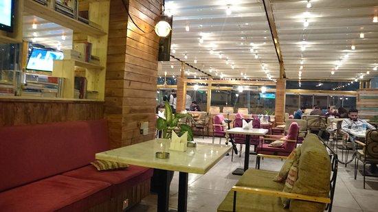 la sophia restaurant cafe erbil 100 m opposite of italian village 1