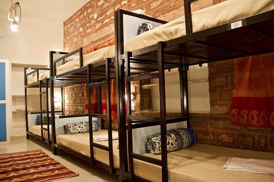 gostops jodhpur stops hostel jodhpur rajasthan hostel reviews photos rate comparison tripadvisor
