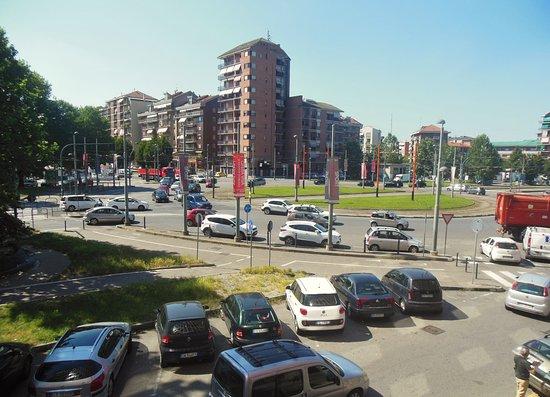 Hotel Miramonti Image