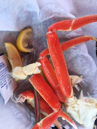 Rusty's Seafood and Oyster Bar: photo1.jpg
