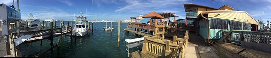 Rusty's Seafood and Oyster Bar: photo2.jpg