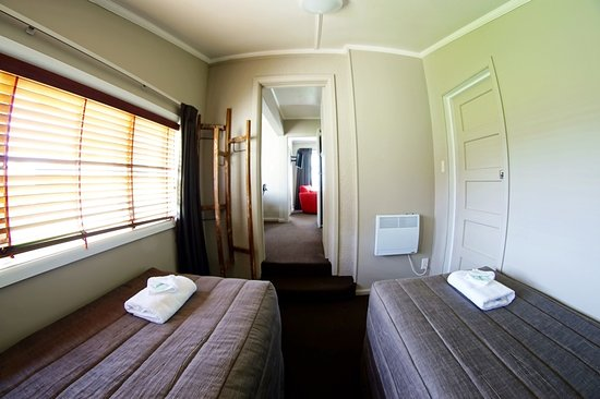 Godley Resort Hotel