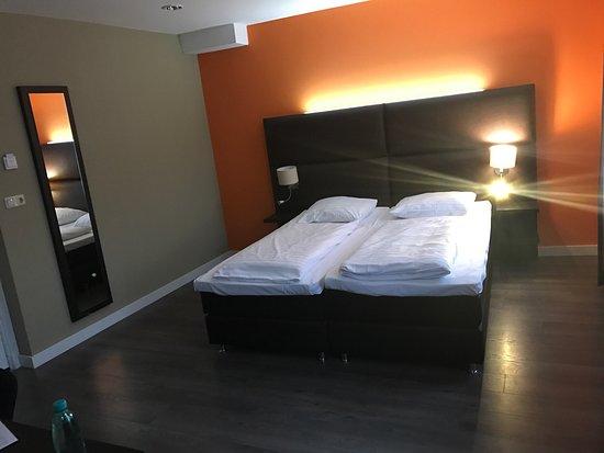 Hotel Roermond: photo0.jpg