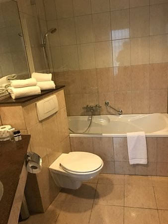 Hotel Roermond: photo1.jpg