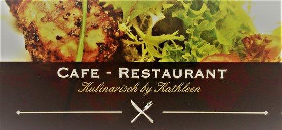 club house direkt am golfplatz kulinarisch by kathleen
