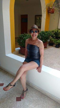 Hotel San Martin Cartagena: IMG-20161209-WA0064_large.jpg
