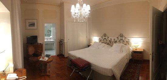 Grand Hotel Miramare: photo1.jpg